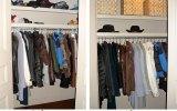 Closet-9