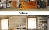 Garage 5