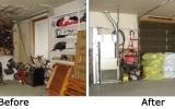 Garage-8