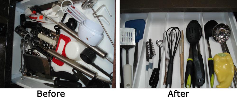 Kitchen-Drawer-7