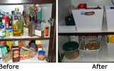 Kitchen-Cupboard-2
