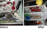 Kitchen-Drawer 5