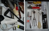 Kitchen-Drawer-8