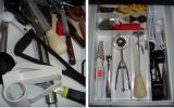 Kitchen-Drawer-8
