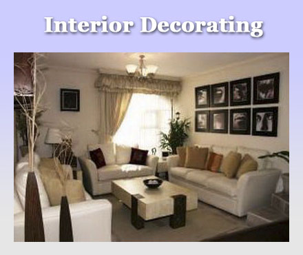 Http Tidyup Ca Home Decorating Calgary